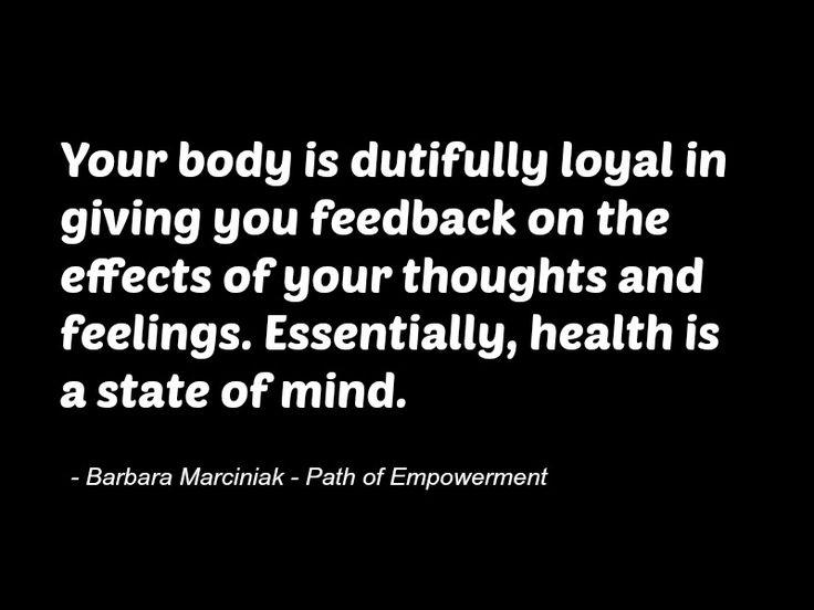 Barbara Marciniak - quote health spirituality spiritual -c52.jpg