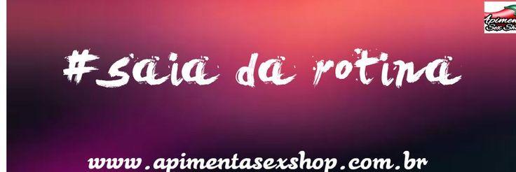 http://www.apimentasexshop.com.br