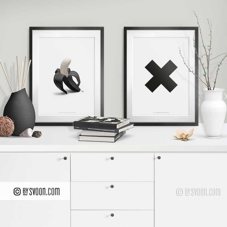 bySvoon - Simple does it. Fashion Prints for your home. We make prints we love and sell prints we make. Prints #Etsy www.bysvoon.etsy.com
