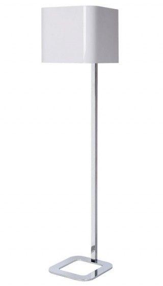 LUCIDE lampa podłogowa YANI 70764/01/31