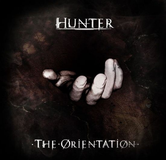 Hunter - The Orientation 10 track album - free download - tap2play - Australian Hip Hop Free Download #aussiehiphop | #AustralianHipHop | #nuerahiphop | #Januera | @nuerahiphop