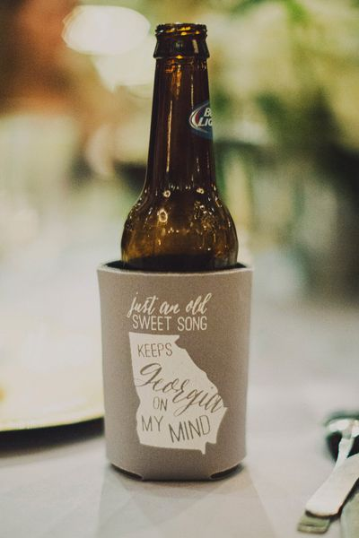 17 Best Images About Custom Koozies On Pinterest