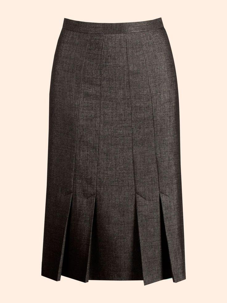 Кайли 1 юбка