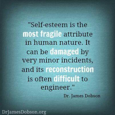 low self esteem quotes Gallery