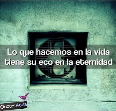 Image result for daily self help improvement quotes in Spanish