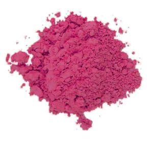 Tourmaline Raw Pigment www.hautcosmetics.ca
