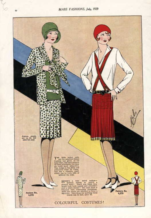 36 Best Mab 39 S Fashions Images On Pinterest Fashion Vintage Vintage Fashion And Vintage Sewing