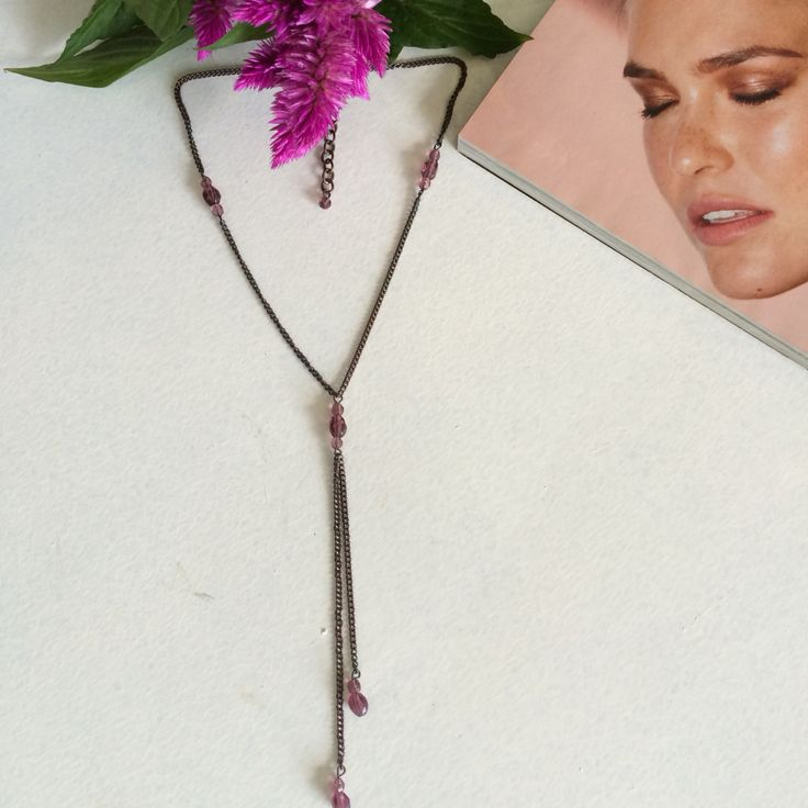 www.manueladeoliveira.com Necklaces