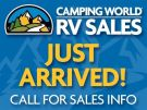 New And Used RVs For Sale, Pre-Owned Travel Trailers, And Pop Up Campers For Sale - Camping World