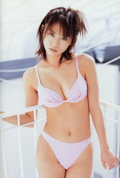 yui ichikawa - Google Search