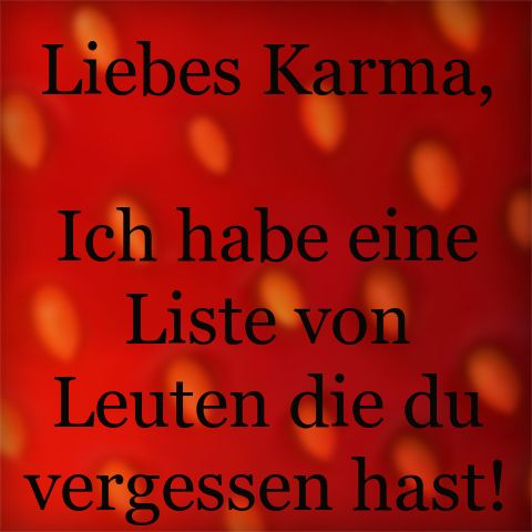 79 best all about karma images on pinterest thoughts - All about karma ...
