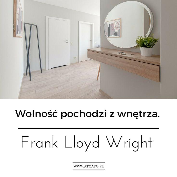 #interior #architekture #design