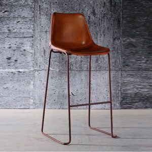 17 best images about tabourets de bar on pinterest jade for Chaise haute vitra