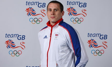 counting down to 31st July when I will be at the Olympics to see this team GB judo medal hopeful safely through the quarter finals....euan burton