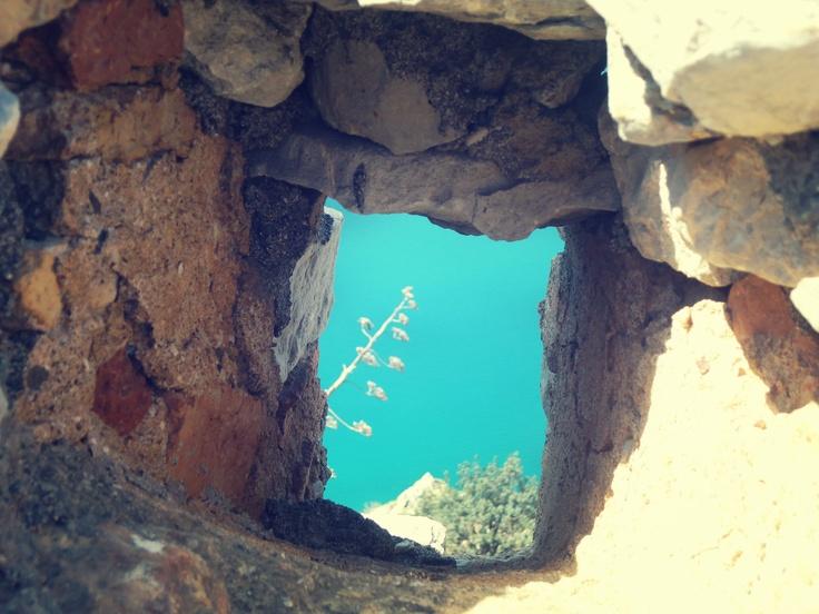 Trip @ Nafplio,Greece