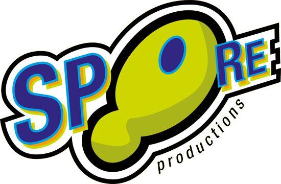 SPORE Producciones