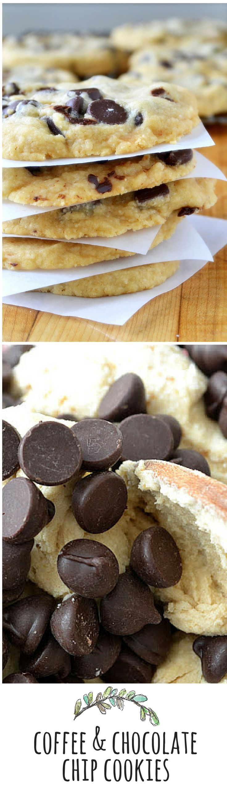 Best 25+ Caffeine chocolate ideas on Pinterest | Chocolate chip ...