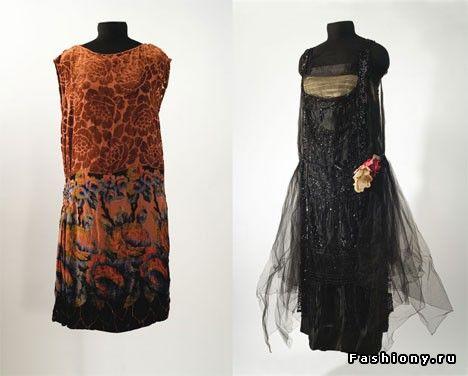 dresses 20-30