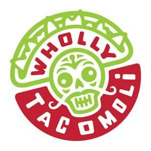 Bildergebnis für hacker logo