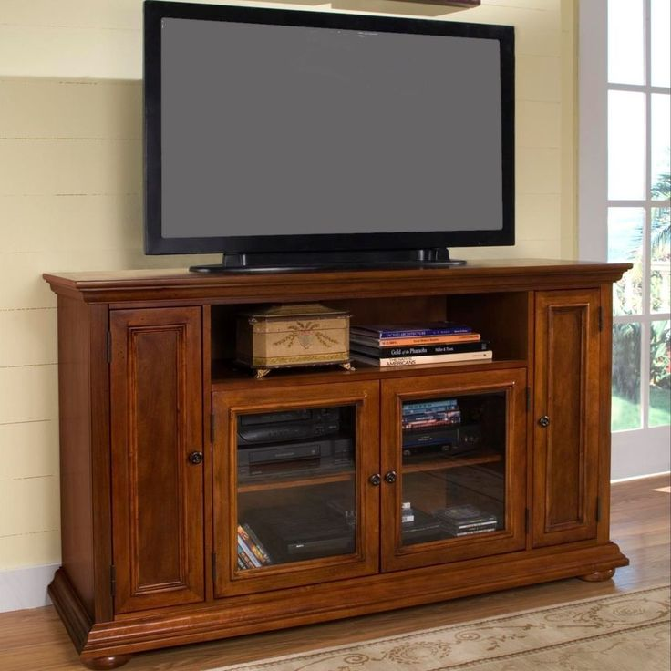 Best 25 Tv Credenza Ideas On Pinterest Side Board Tv