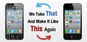 It doesn't matter how much old your cell phone, you need to repair it if it is not working well. If you are thinking to give it on service center it might be time consuming and, you will give high prices for this too. If you have some basic ideas to repair some small things of your phone so you can do it yourself and you can save your money and time too.
