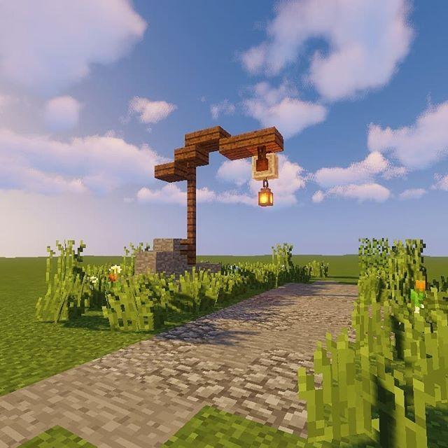 épinglé Par Flocifer Sur Minecraft Minecraft Idées