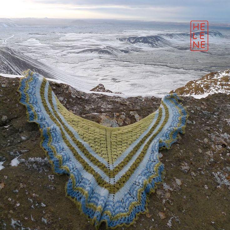 7 best icelandic knits images on pinterest icelandic