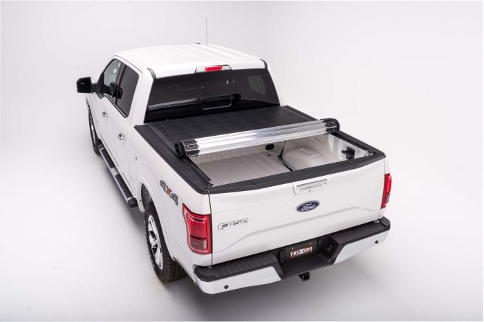 5 Best hard Top Tonneau Covers for 2017 Ford F150|Best Buy Are you in the need to buy a hard tonneau cover for your 2017