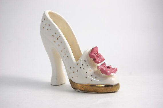 36 best antique porcelain shoes images on pinterest