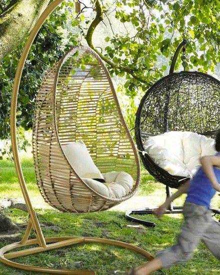 17 meilleures images propos de ext rieur outdoor sur pinterest jardins terrasse et planters - Terrasse jardin suspendu montreuil ...