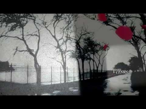 Stavros Lantsias The Waltz of the Eyes HD 1080p - YouTube