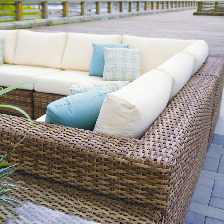 Marvelous Find This Pin And More On Ratana Patio Furniture.