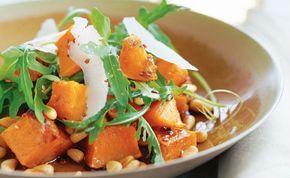 Top 10 συνταγές με κολοκύθα που αξίζει να δοκιμάσετε!   sidagi.gr