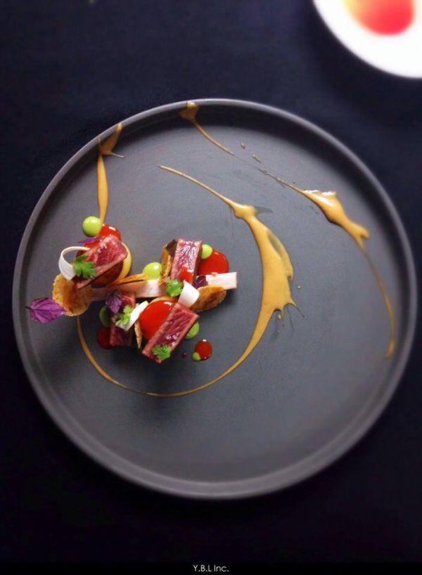 http://chefs-talk.com/people/Yann_Bernard_Lejard