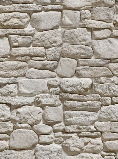 Best Stone Images On   Gabion Wall Contemporary