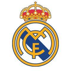 Реал Мадрид - Манчестер Юнайтед смотреть онлайн 24.07.2017 прямая трансляция