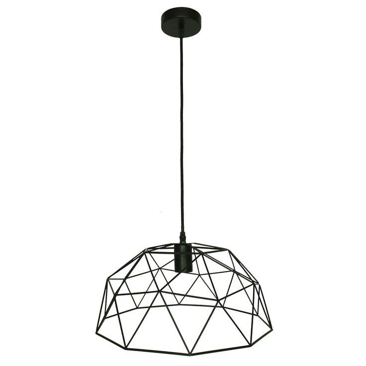 43 best lampade e lampadari images on Pinterest   Ideas, Lights ...