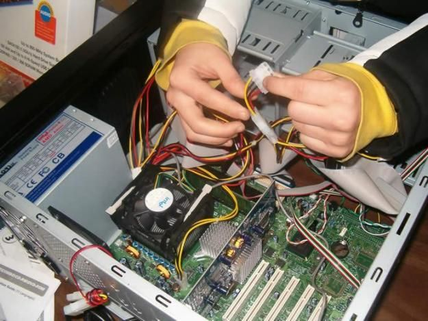 10 best Laptop Repair Training College Education images on - electronic equipment repairer resume