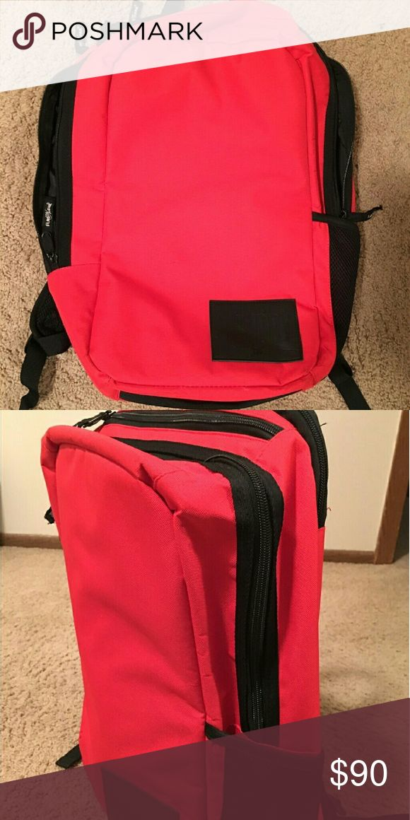 Flag nor fail EDC backpack Brand new never used. Comes with a free tee shirt also by flag nor fail Bags Backpacks