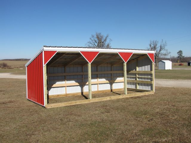 Diy Calf Shelter : For all your animal shelter needs great outdoors