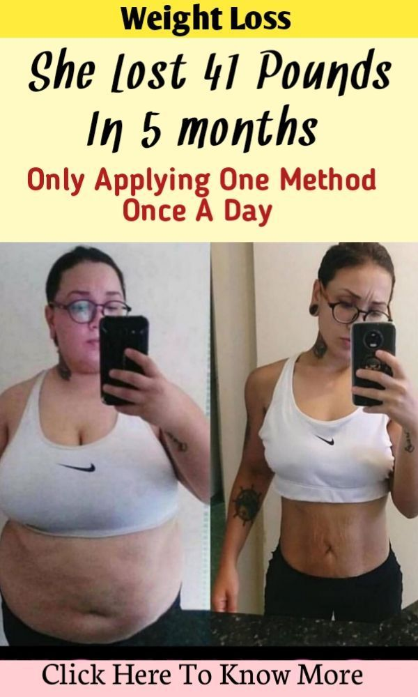 Pin On Quick Weight Loss