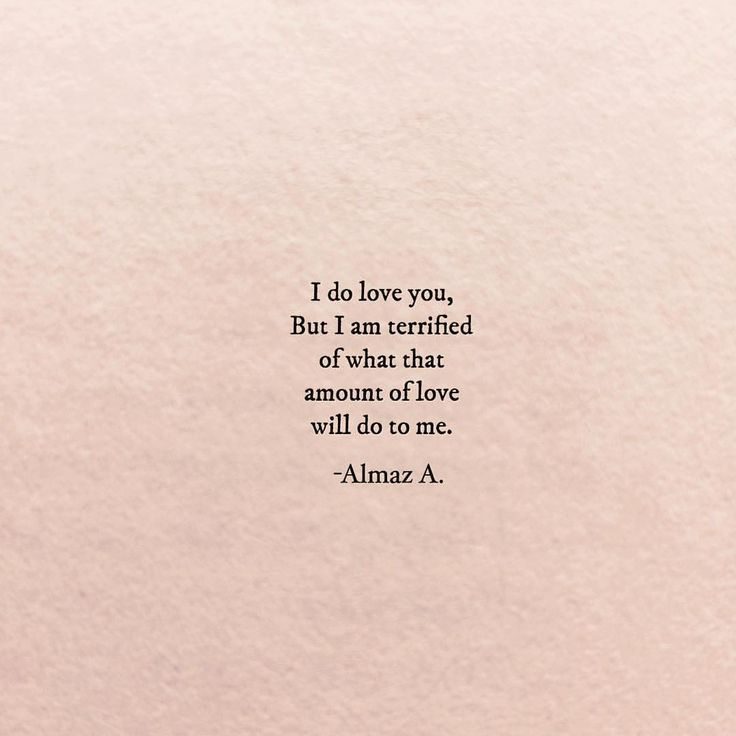 7068 best Poetry & Stories images on Pinterest | Tone words ...