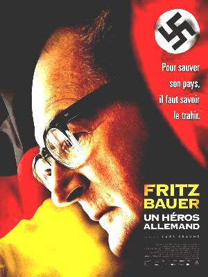 Full Filmes Link FRITZ BAUER, UN HEROS ALLEMAND filmpje for free Watch Regarder stream FRITZ BAUER, UN HEROS ALLEMAND Guarda il FRITZ BAUER, UN HEROS ALLEMAND gratuit CineMagz Online Movie Download Sex filmpje FRITZ BAUER, UN HEROS ALLEMAND #MovieTube #FREE #CINE This is Premium