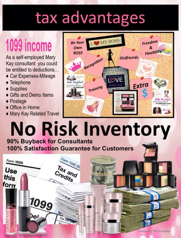 Looking to MOTIVATE & MENTOR 7 AMAZING women (18+) this month!  Mary Kay Ash created a plan for everyone and anyone. MESSAGE ME or CONTACT me  http://www.marykay.com/lisabarber68 Call or text 386-303-2400 or 832-823-1123e then I'd be honored to assist you>