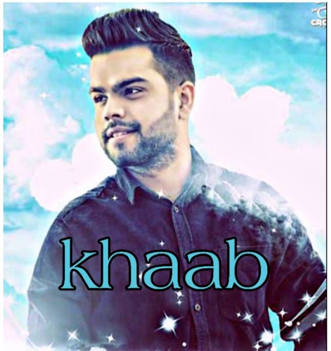 Khaab Mp3 Song Download In 2020 Mp3 Song Download Mp3 Song Songs