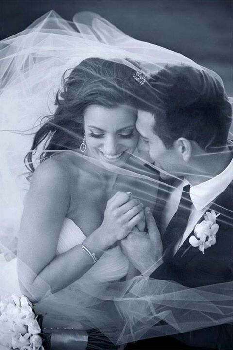.I would love to have this pic! Absolutely gorgeous!!