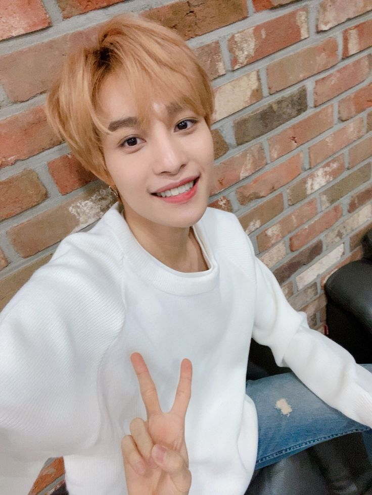 Discover short videos related to yang yang nct on tiktok. WayV on in 2020 | Yangyang wayv, Nct, Nct 127
