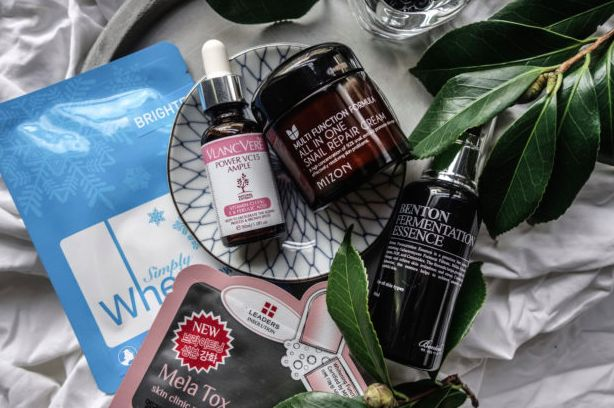 K-BEAUTY ISN'T JUST FOR GIRLS - K-beauty is sometimes be known for cute products, but it's definitely not just for girls! Get a guy's take on Kbeauty here!
