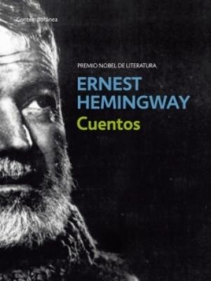 Los mejores cuentos de Ernest Hemingway en una recopilación editada por el propio autor. Es opinión común que lo mejor de la producción literaria de Hemingway son sus cuentos, conocidos por su precisión expresiva y por su capacidad de capturar los mínimos detalles sin renunciar a una contundente economía estilística. La presente recopilación, editada por Hemingway en 1938, reúne 49 relatos donde resaltan la violencia, el deseo, la guerra y la humillación.