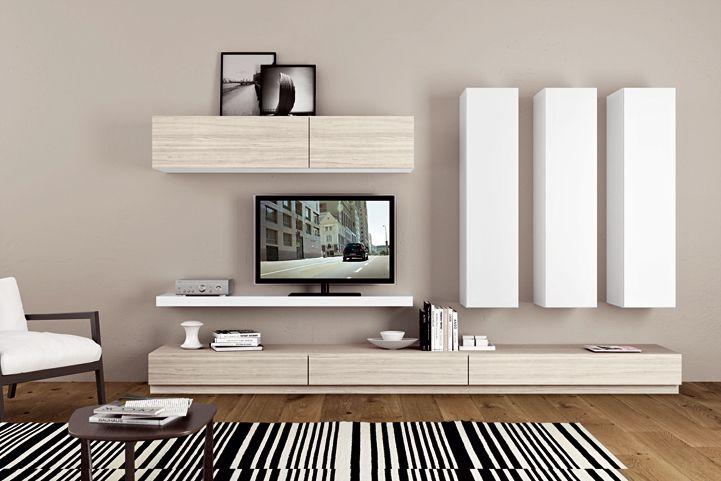 Σύνθεση ERATO Αν θέλετε να φτιάξετε την δική σας σύνθεση για το σαλόνι σας με πολλές επιλογές και στις διαστάσεις και στους χρωματισμούς αλλά και στην ποιότητα του ξύλου που θα χρησιμοποιήσετε τότε μπορείτε να έρθετε στον εκθεσιακό μας χώρο στο Πικέρμι και να σχεδιάσουμε μαζί αυτό ακριβώς που ταιριάζει στο χώρο σας και στο προσωπικό σας γούστο. http://www.epiplagand.gr/syntheseis-kathistikou/erato/ #epiplagand